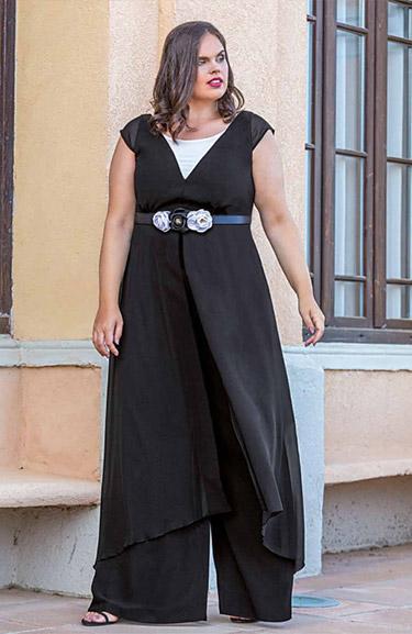 Esencia De Celestina 2020 Modelo 5126 Consulta Precio Y Fotos Online Vestidos De Fiesta Tallas Grandes Coleccion 2020 Catalogo Esencia De Celestina 2020 En Albacete