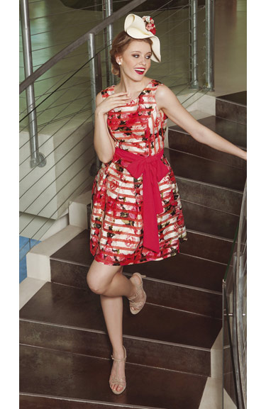 1171204 De Fiesta Consulta 2017 Precio Vestidos Modelo Catálogo Fotos Olimara Online Colección By Y Rose Albacete 2017 En 7wqcPIqS
