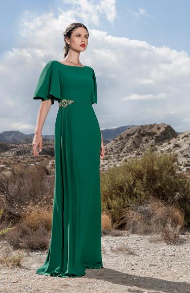 4acbdbc6d SiguienteSiguiente. Firma  Sonia Peña  Modelo  1170198. Consultar precio  del vestido  ← Volver al catálogo de fiesta