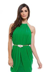 Una novia diferente: Olimara fiesta 2013: vestidos