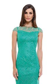Occasion Wear | Dresses for Occasions | Designer Dresses