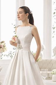 Vestidos novia milanuncios murcia