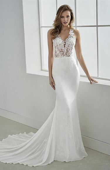 white one (w1) 2018 modelo filipinas. consulta precio y fotos online