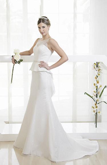 x&m 2016 modelo 5688. consulta precio y fotos online. vestidos de