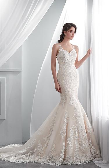 x&m 2019 modelo diana. consulta precio y fotos online. vestidos de