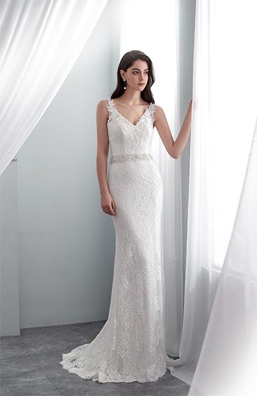 x&m 2019 modelo elia. consulta precio y fotos online. vestidos de