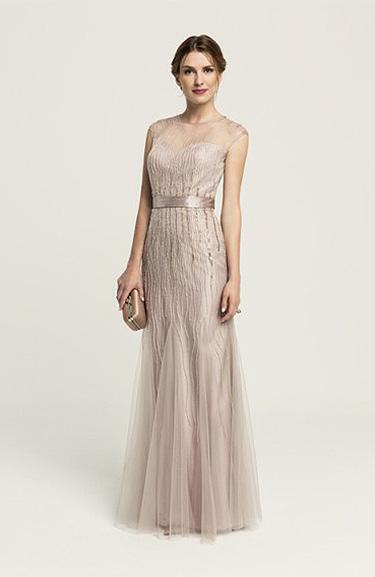 d0c8db756 vestidos costura europea