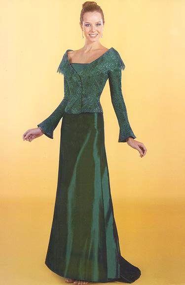26d2970d8 OUTLET Vestidos de Novia Higar. Vestidos de Novia baratos. Outlet Novias  Online