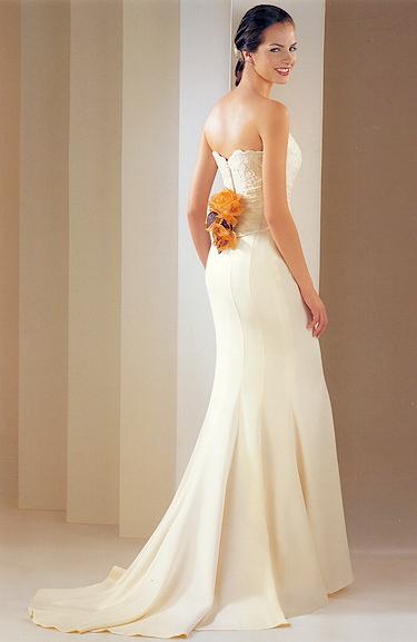 outlet vestidos de novia pepe botella. vestidos de novia baratos