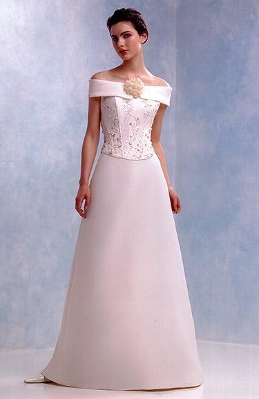 outlet vestidos de novia novia d'art. vestidos de novia baratos