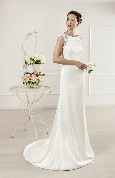 outlet vestidos de novia x&m. vestidos de novia baratos. outlet